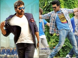 Top 5 Dancers Of Tollywood