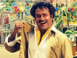 Why Rajnikanth S Baasha Remains A Cult Classic Even Today