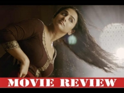 Begum Jaan Movie Story Plot And Rating