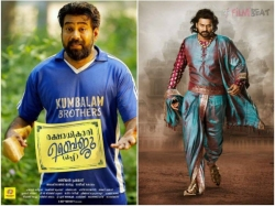 Monthly Round Up April 2017 Baahubali 2 The Conclusion Steals The Show