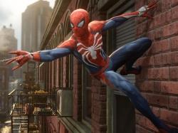 Diversity In Spider Man Homecoming Excites Director Jon Watts
