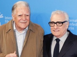 Michael Ballhaus Inspired Him For Making Movies Says Martin Scorsese