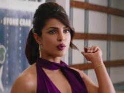 Priyanka Chopra Says Chal Na Katrina In Baywatch Hindi Trailer