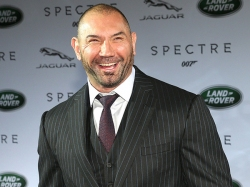 Blade Runner Sequel Will Be Better Than Its Original Feels Dave Bautista