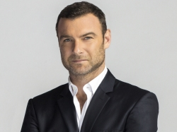 I Would Have Loved To Work In Logan Says Liev Schreiber