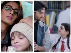 Heres How Kuch Rang Pyar Ke Aise Bhi Changed Suhana Aka Aaliya Shah Life