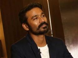 Will Dhanush Be The Next Big Tamil Star Tollywood