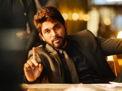 Duvvada Jagannadham Creates Records Even Before Its Release