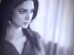 Beyhadh New Promo Maya Suffers Miscarriage Beyhadh Spoiler Maya To Die Show Leap
