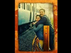 Hope I Keep Doing Content Driven Films Bhumi Pednekar
