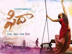 Will Fida Be Varun Tej S First Blockbuster