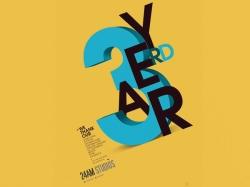 24am Studios Enters Its Third Year Remo Velaikkaran Sivakarthikeyan