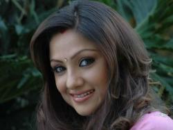 Priyanka Upendra To Reunite With Director Of Mummy