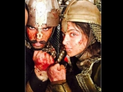 Ranveer Singh Deepika Padukone S Break Up Rumour Is False It Is Revealed Who Spread It New Update