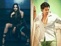 Deepika Padukone To Star Opposite Varun Dhawan In Shoojit Sircar S October