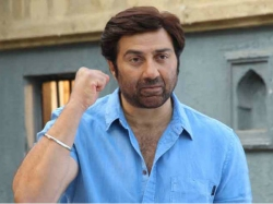 Important To Highlight Relevant Issues Sunny Deol
