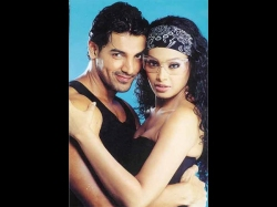 John Abraham Bipasha Basu Were Made For Each Other Break Up Reason Neha Dhupia