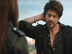Jab Harry Met Sejal Monday 4 Days Box Office Collection