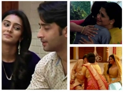 Kuch Rang Pyar Ke Aise Bhi Spoiler Double Celebration Dixit House Sona Expecting Her Second Baby