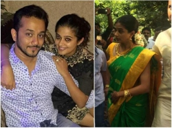 Priyamani Marriage Video Leaked From Sub Registrar Office