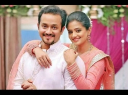 South Indian Actress Priyamani To Get Married Today August 23