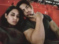Naamkaran Actress Aditi Rathore Boyfriend Shreedhan Part Ways