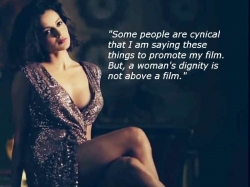 Kangana Ranaut Women Who Are Attacking Me For Protecting My Dignity Are Being A Bit Immature