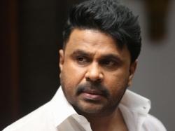 Ramaleela Box Office 24 Days Kerala Collections
