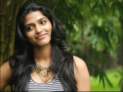 Sai Dhansika Finally Opens Up On T Rajendar Controversy