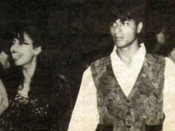 Shahrukh Khan S Anger Caught On Camera Gauri Khan Laughed Out Loud Flashback Picture