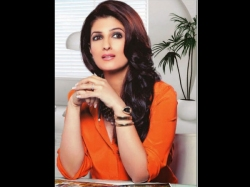 Twinkle Khanna On Padman If Nothing Else I Am Hoping That It Will Start A Conversation Within Homes