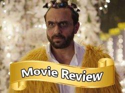 Kaalakaandi Movie Plot And Rating