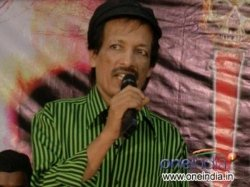 Rip Kashinath The First Trendsetter Kannada Cinema