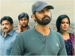 Aadhi Movie Review Rating Plot Pranav Mohanlal Jeethu Joseph