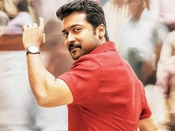 Thaanaa Serndha Koottam Box Office First Week Collections