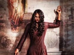 Bhaagamathie Box Office The Anushka Shetty Starrer Strikes Gold