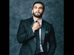 Interview Ranveer Singh I Felt Like I Was Going Crazy And Losing My Marbles While Playing Khilji