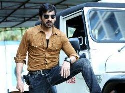 Touch Chesi Chudu Movie Review Rating Plot Ravi Teja