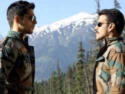 Aiyaary First Day Friday Box Office Collection Is As Disappointing As The Film