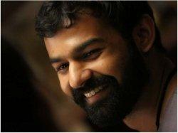 Aadhi Box Office Big Achievement The Pranav Mohanlal Starrer