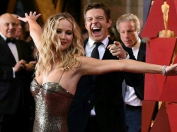 Oscar Awards 2018 Here Is The Complete List Of Winners