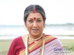 Popular Actress Jayanthi Is Recovering She Is The Latest Victim Of Death Hoax