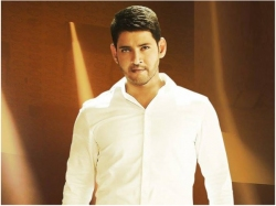 Mahesh Babu Is Set Feature The Elite List At The Madame Tussauds