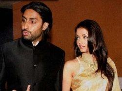 When Abhishek Bachchan Talked About His Married Life Aishwarya Rai Bachchan Fake Divorce Rumours