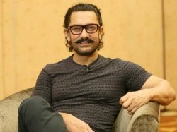 Aamir Khan Suggests Changes In Mogul Script Does Not Want The Film To Focus On This Controversy