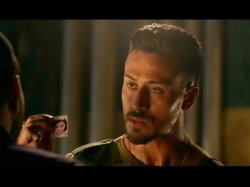 Baaghi 2 Monday Box Office Report This Tiger Shroff Starrer Is Galloping Towards 100 Crore Mark