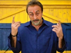 Confirmed Ranbir Kapoor S Sanju Trailer Trailer To Be Out On 30 Th May