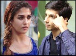 Anirudh Ravichander Comments On The Kalyaana Vayasu Plagiarism Controversy