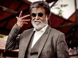 With Kaala Mania Full Swing Here Is Look At Why Rajinikanth Is Truly Phenomenal