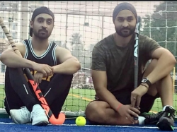 Soorma Diljit Dosanjh Found It Challenging To Play A Hockey Player
